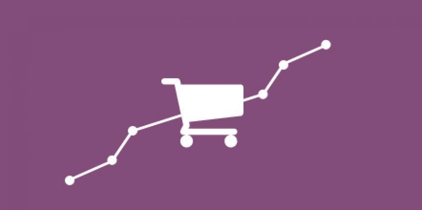 makeup recomenders increase cart sizes